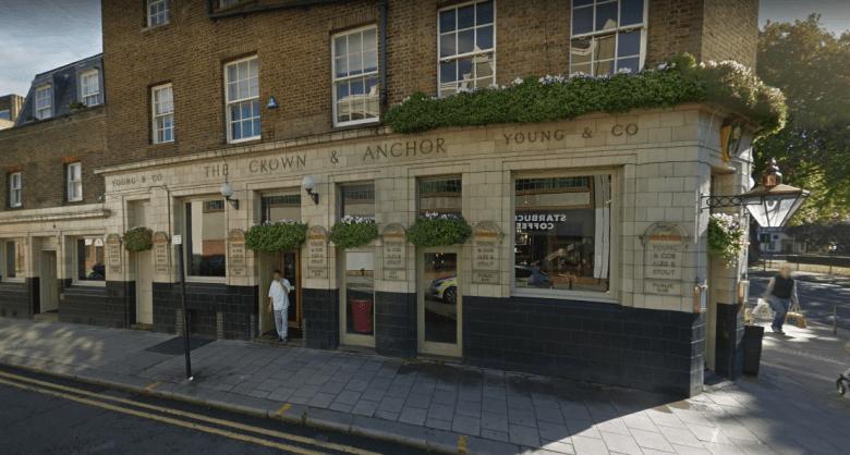 the-streets-pub-sv