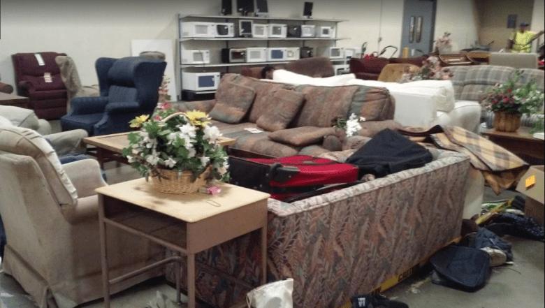 thrift-shop-interior.PNG