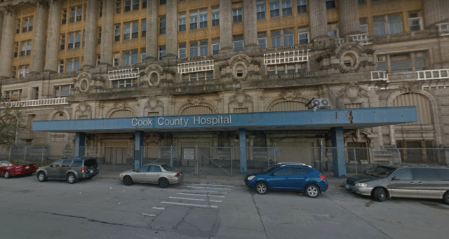 cook-county-hospital-the-fugitive2.PNG