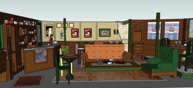 friends-coffee-house