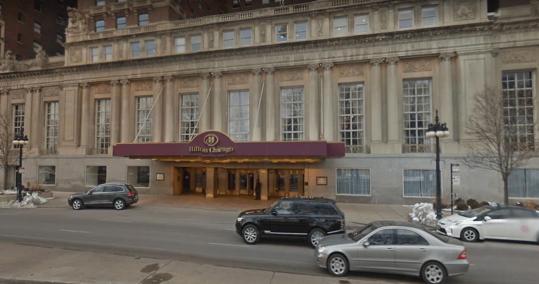 hilton-chicago2.PNG