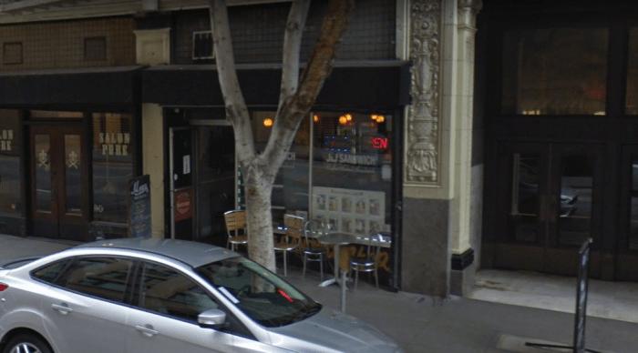 nite-owl-coffee-shop.PNG