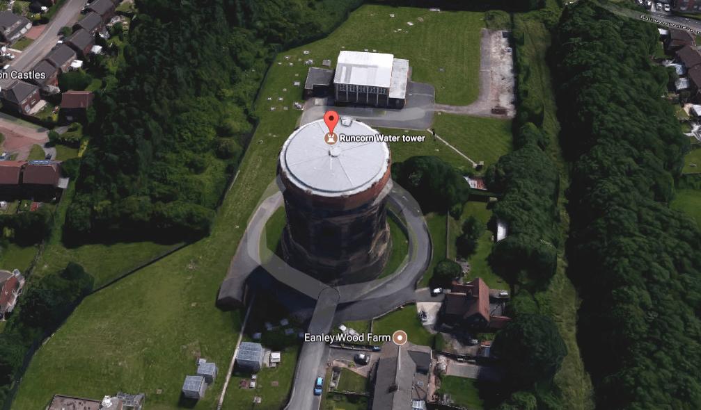 runcorn-water-tower.PNG