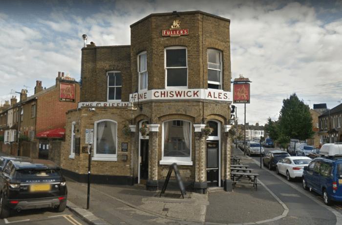 the-abbey-pub2.PNG