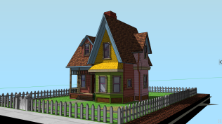up-house2