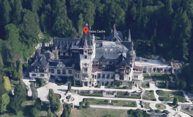 a-christmas-prince-castle3.PNG