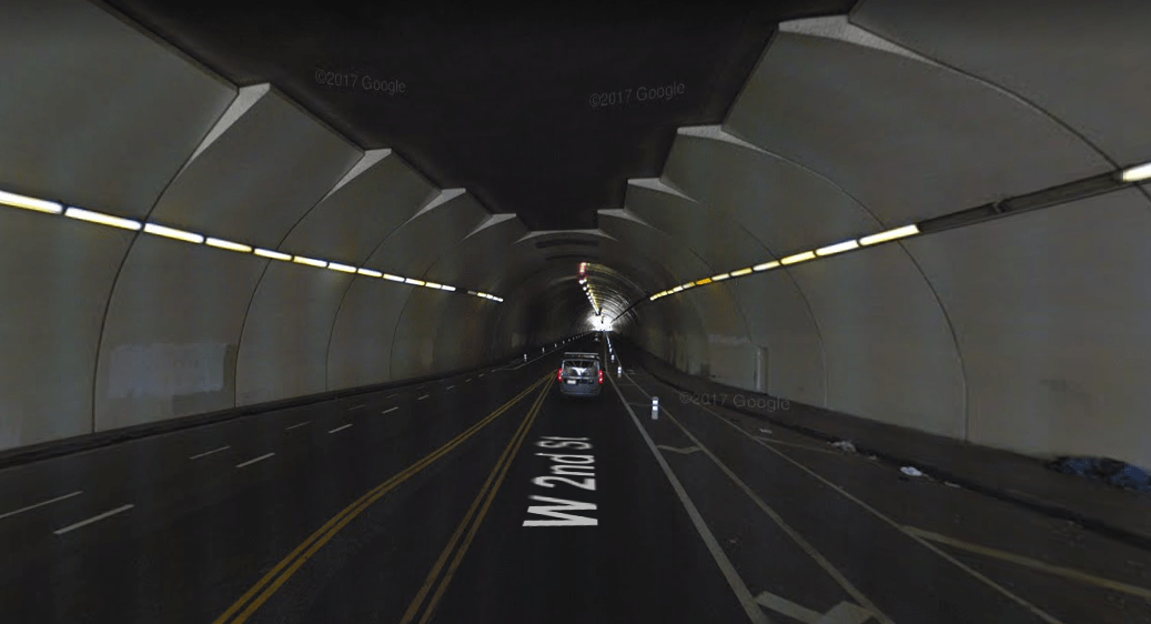 car-chase.PNG