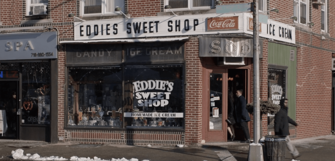 eddies-sweet-shop.PNG