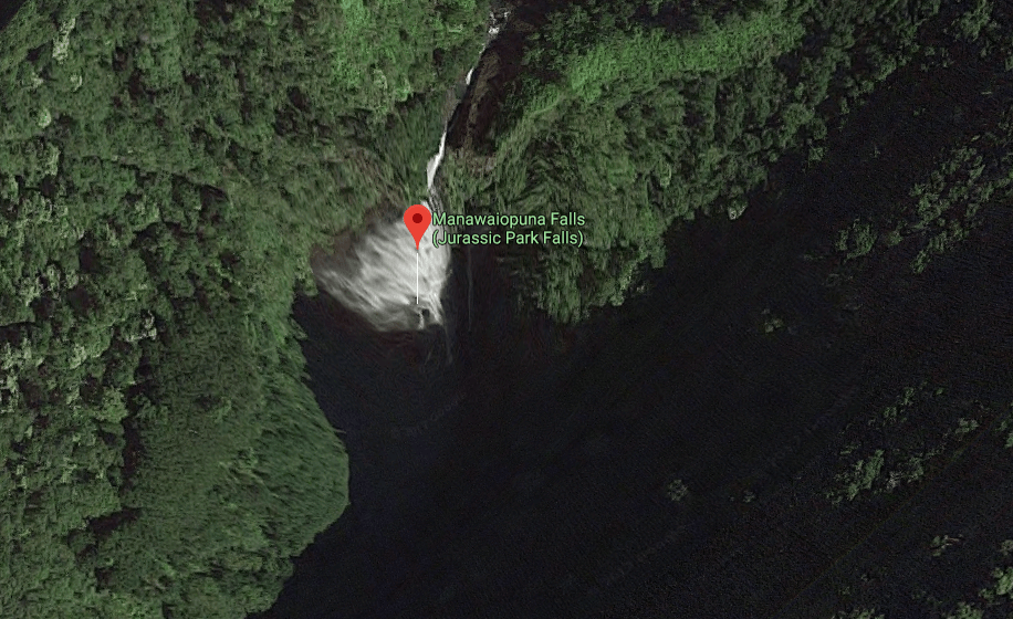 jurassic-park-waterfall.PNG