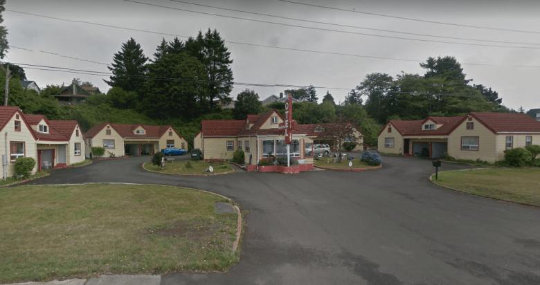 kindergarten-cop-motel2.PNG