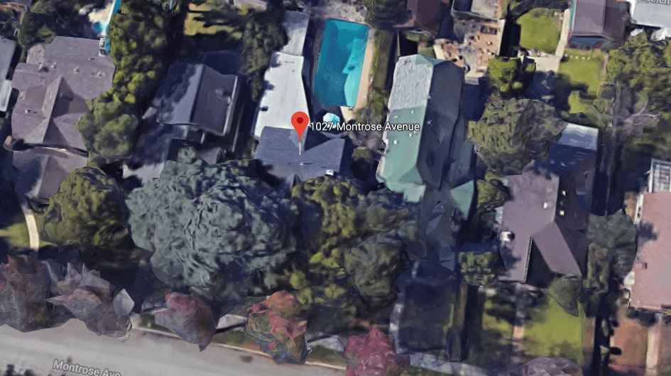mamas-family-house-location.PNG