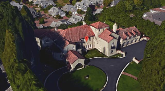 christian-greys-mansion.PNG