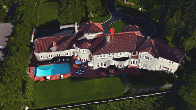christian-greys-mansion2.PNG