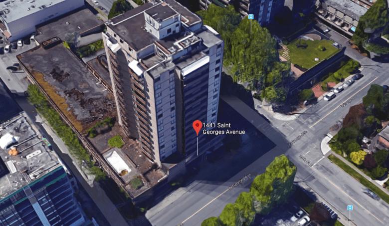 harry-crumb-apartment.PNG