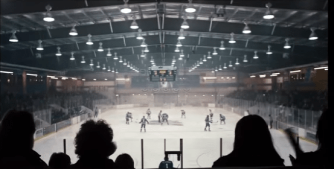 hockey-arena2