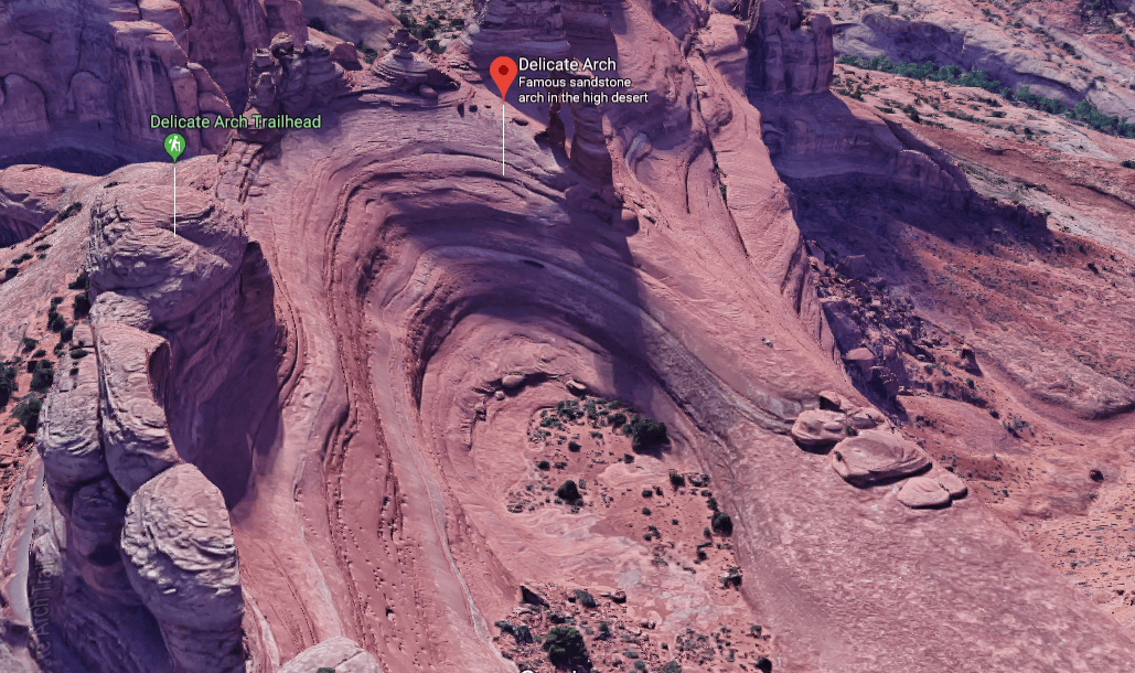 hulk-delicate-arch2.PNG