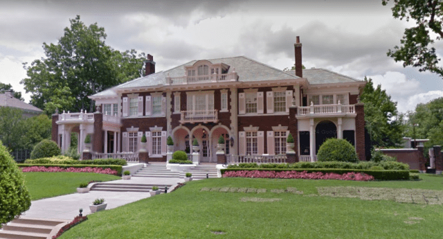 problem-child-mansion.PNG
