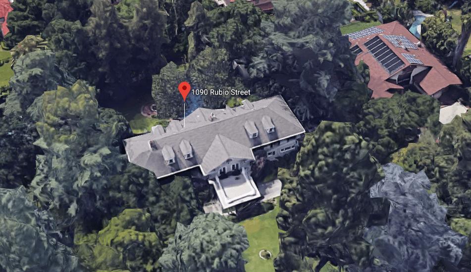 randalls-house.PNG