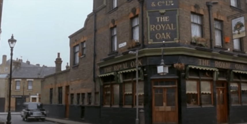 the-royal-oak-pub.PNG
