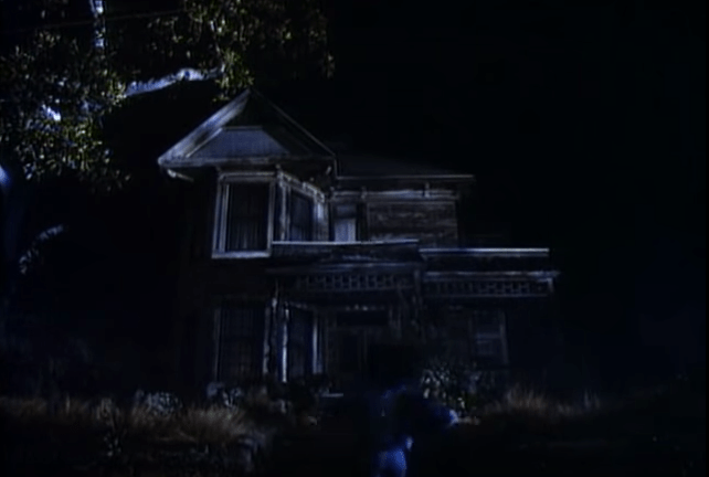 thriller-house.PNG
