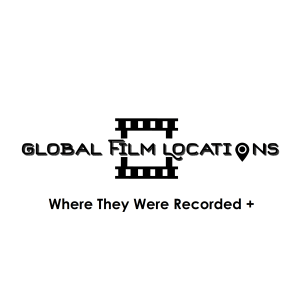global film locations