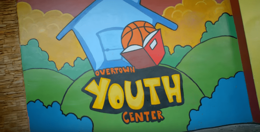 overtown-youth-center.PNG