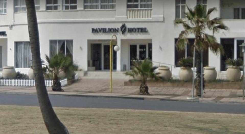 pavilion-hotel.PNG