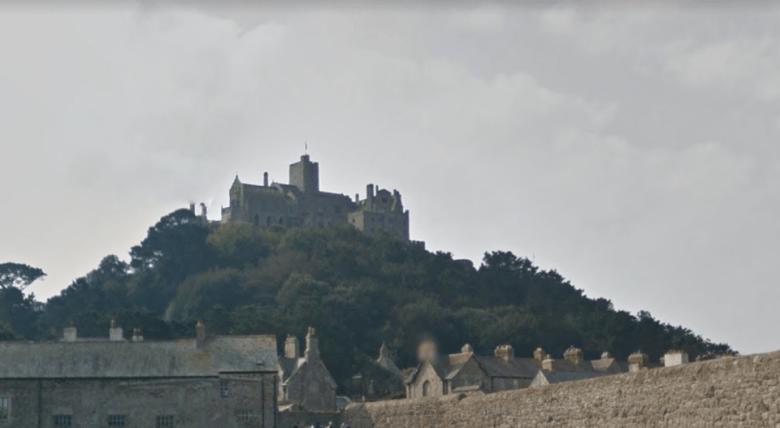sauvages-castle.PNG