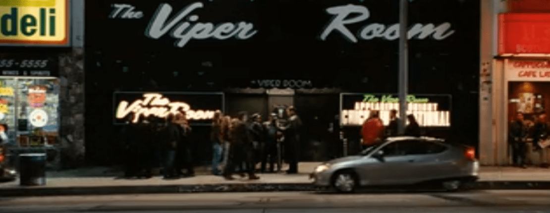 the-viper-room.PNG