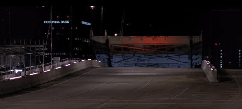 2-fast-2-furious-bridge-jump.PNG