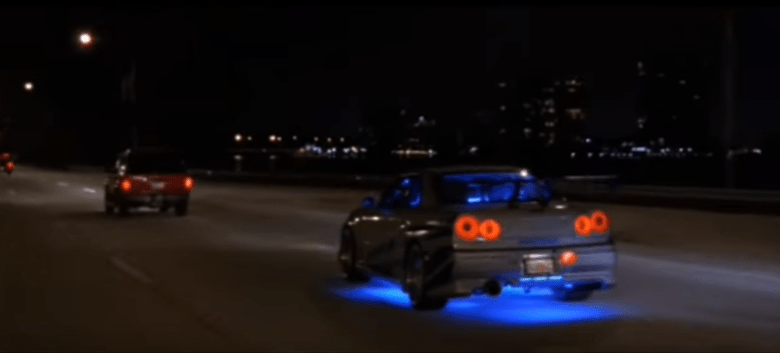 2 Fast 2 Furious Film Locations Global Film Locations