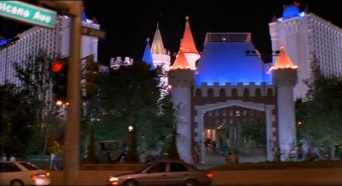 castle-vegas].jpg