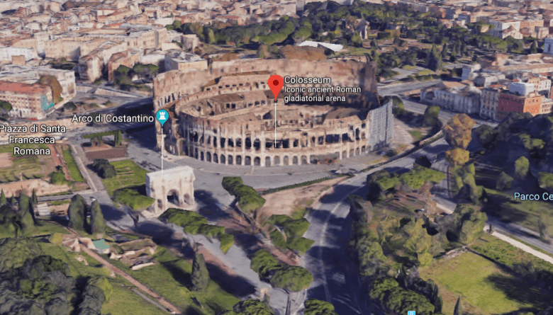 colosseum2.PNG
