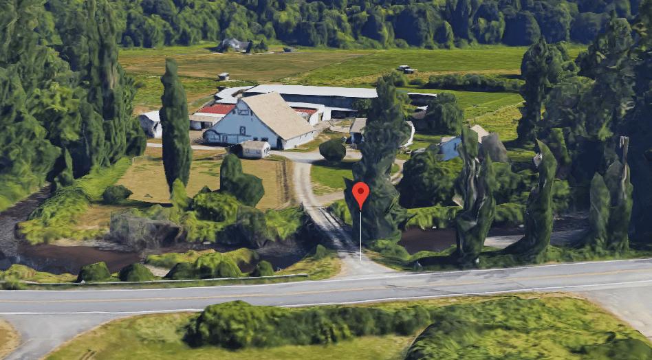 farmhouse2.PNG