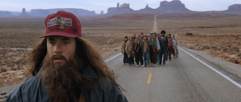 forest-gump.png