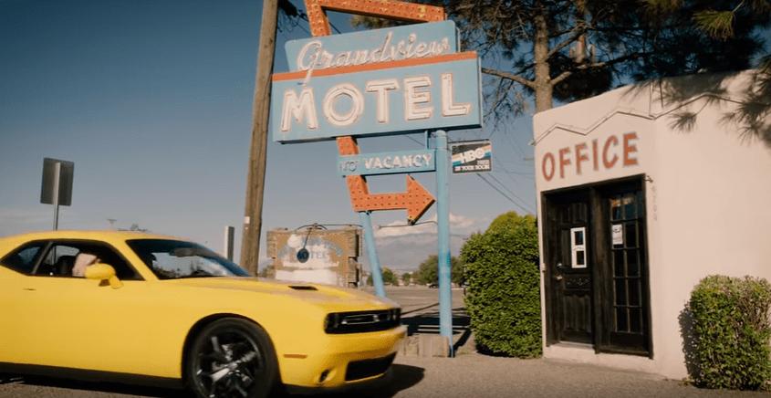 grandview-motel.PNG
