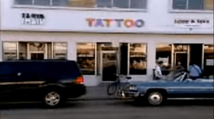miami-ink-shop3.PNG