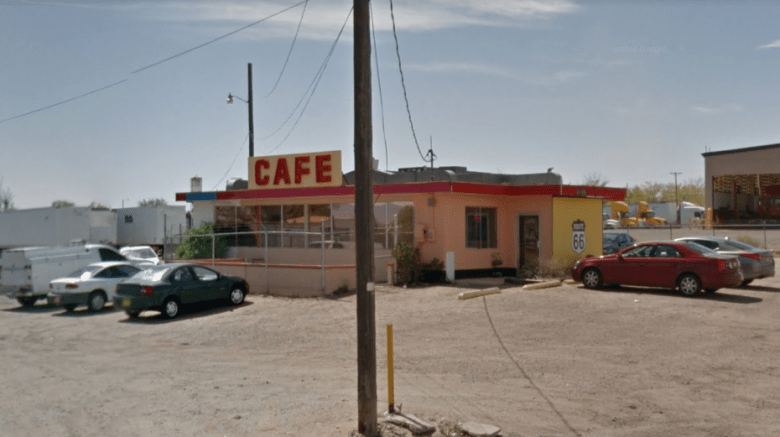 route-66-cafe