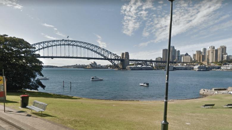 sydney-australia2.PNG