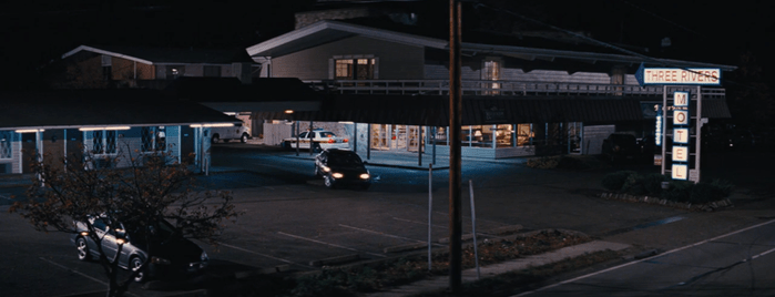 three-rivers-motel.png