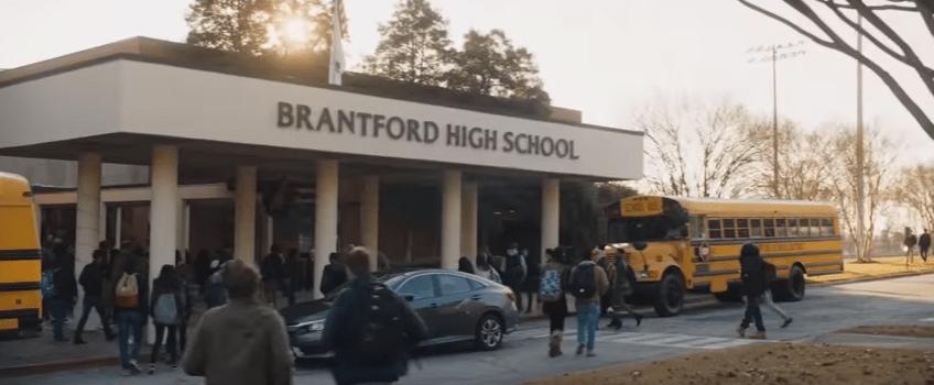 brantford-high-school.PNG
