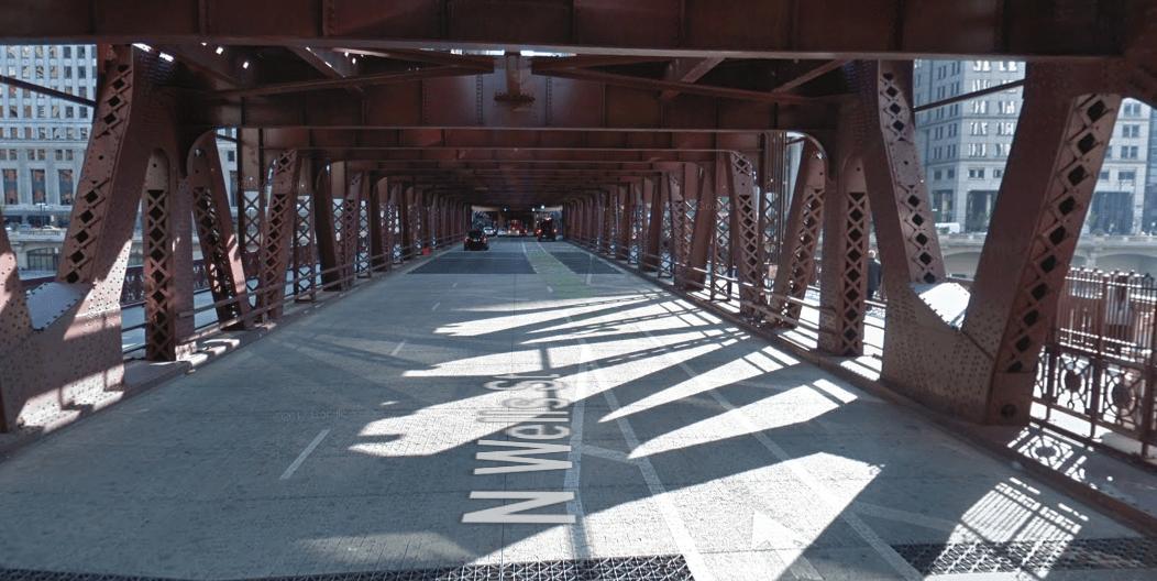 chicago-bridge2.PNG