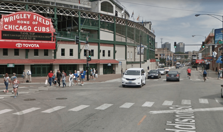 chicago-wrigley-field2.PNG