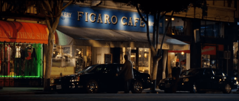 figaro-cafe.PNG