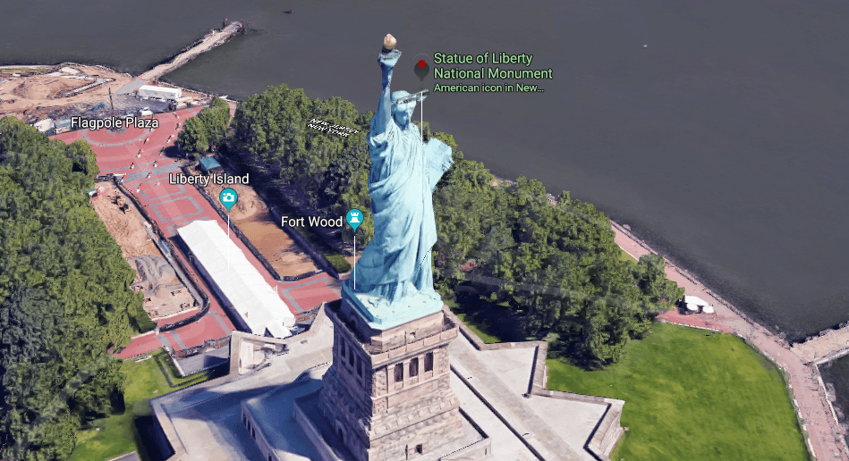 statue-of-liberty2.PNG