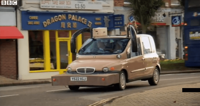 top-gear-dragon-palace.PNG