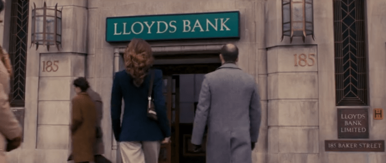 lloyds-bank3.PNG