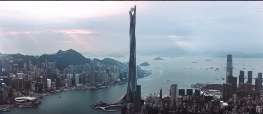 skyscraper-location