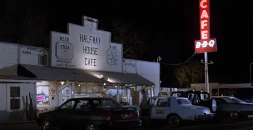 halfway-house-cafe.png
