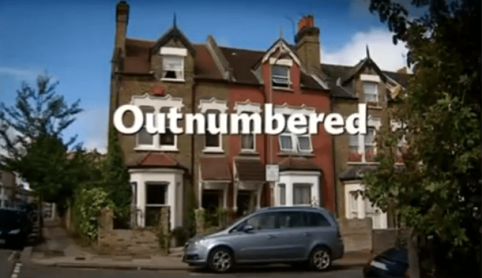 outnumbered-house.PNG